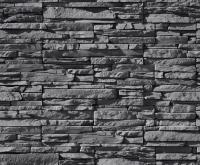 Искусственный камень White Hills Кросс Фелл - цвет 109-80