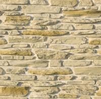 Искусственный камень White Hills Айгер - цвет 540-10