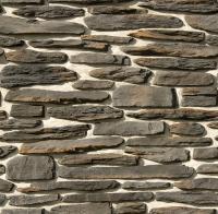 Искусственный камень White Hills Айгер - цвет 547-80