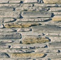 Искусственный камень White Hills Айгер - цвет 540-80