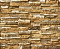 Искусственный камень White Hills Норд Ридж - цвет 270-20