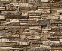 Искусственный камень White Hills Норд Ридж - цвет 271-20