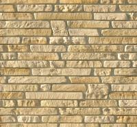 Искусственный камень White Hills Лаутер - цвет 520-10