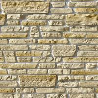Искусственный камень White Hills Лаутер - цвет 520-10_new