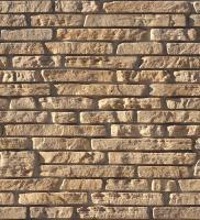 Искусственный камень White Hills Лаутер - цвет 520-20