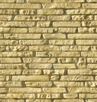 Искусственный камень White Hills Лаутер - цвет 520-30