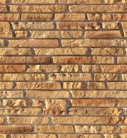 Искусственный камень White Hills Лаутер - цвет 520-50