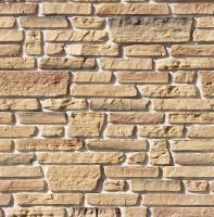 Искусственный камень White Hills Лаутер - цвет 520-50_new
