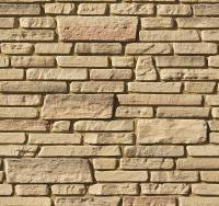 Искусственный камень White Hills Лаутер - цвет 520-60_new
