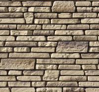 Искусственный камень White Hills Лаутер - цвет 521-20