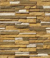 Искусственный камень White Hills Зендлэнд - цвет 240-20