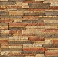 Искусственный камень White Hills Зендлэнд - цвет 240-50