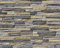 Искусственный камень White Hills Зендлэнд - цвет 240-80