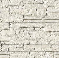 Искусственный камень White Hills Зендлэнд - цвет 241-00