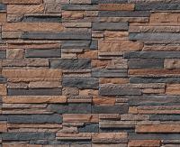 Искусственный камень White Hills Зендлэнд - цвет 242-40