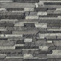 Искусственный камень White Hills Зендлэнд - цвет 242-80