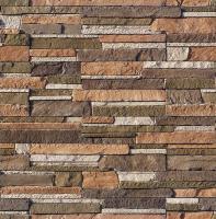 Искусственный камень White Hills Зендлэнд - цвет 242-90