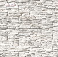 Искусственный камень White Hills Ист Ридж - цвет 260-00