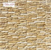 Искусственный камень White Hills Ист Ридж - цвет 260-10