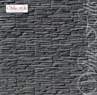 Искусственный камень White Hills Ист Ридж - цвет 269-80
