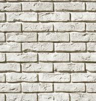 Искусственный камень White Hills Лондон брик - цвет 300-00