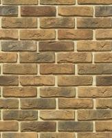 Искусственный камень White Hills Лондон брик - цвет 300-40
