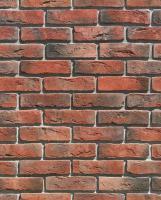 Искусственный камень White Hills Лондон брик - цвет 300-70