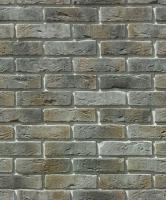 Искусственный камень White Hills Лондон брик - цвет 300-80