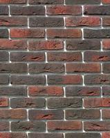 Искусственный камень White Hills Лондон брик - цвет 301-40