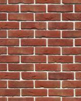 Искусственный камень White Hills Лондон брик - цвет 301-70