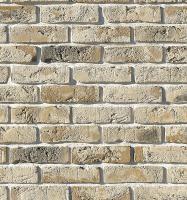 Искусственный камень White Hills Лондон брик - цвет 304-10
