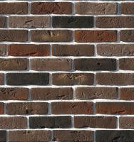 Искусственный камень White Hills Лондон брик - цвет 304-60
