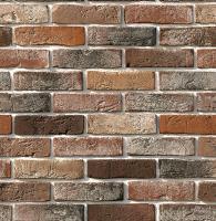 Искусственный камень White Hills Лондон брик - цвет 304-90(sc)
