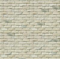 Искусственный камень White Hills Бремен брик - цвет 305-10