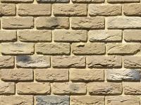 Искусственный камень White Hills Бремен брик - цвет 305-20