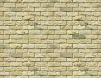 Искусственный камень White Hills Бремен брик - цвет 305-30