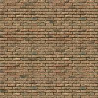 Искусственный камень White Hills Бремен брик - цвет 305-40