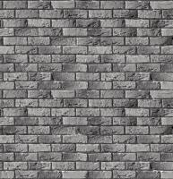 Искусственный камень White Hills Бремен брик - цвет 307-80