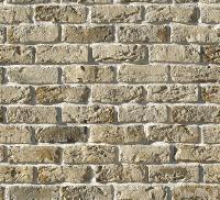 Искусственный камень White Hills Бремен брик - цвет 309-10