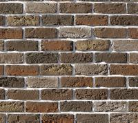 Искусственный камень White Hills Бремен брик - цвет 309-60