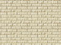 Искусственный камень White Hills Алтен брик - цвет 310-10
