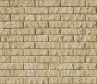Искусственный камень White Hills Алтен брик - цвет 310-20