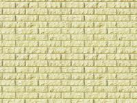 Искусственный камень White Hills Алтен брик - цвет 310-30