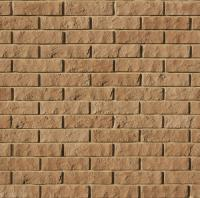 Искусственный камень White Hills Алтен брик - цвет 310-40