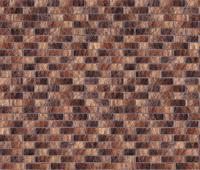 Искусственный камень White Hills Алтен брик - цвет 311-40