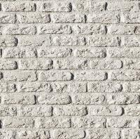 Искусственный камень White Hills Брюгге брик - цвет 315-00