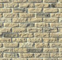Искусственный камень White Hills Брюгге брик - цвет 315-10