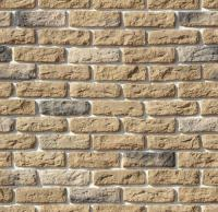 Искусственный камень White Hills Брюгге брик - цвет 315-20