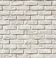 Искусственный камень White Hills Кельн брик - цвет 320-00