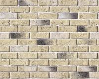 Искусственный камень White Hills Кельн брик - цвет 320-10